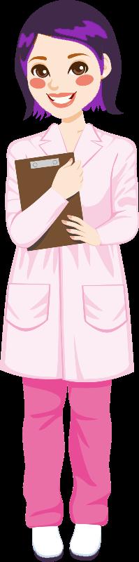 home nursing agency coimbatore