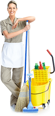 house keeping service coimbatore