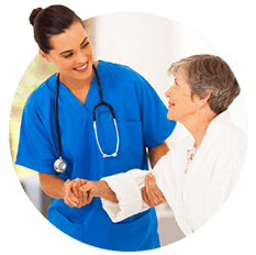 home physio therapy coimbatore
